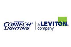 contech lighting logo