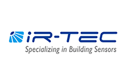 IR-TEC logo