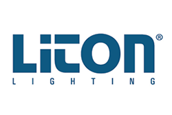 Liton Lighting logo