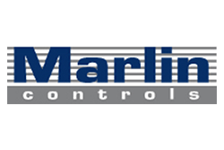 Marlin Controls logo