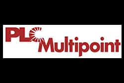 PLC Multipoint logo