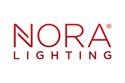 Nora Lighting logo