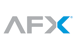 AFX INC logo