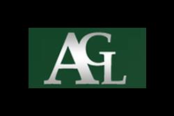 All Green Lighting logo