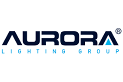 Aurora Lighting Group logo