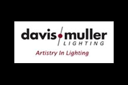 Davis Muller logo
