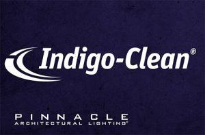 myriad energy lighting disinfection lighting solutions by indigo-clean pinnacle
